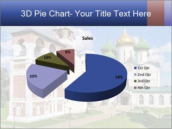 0000083000 PowerPoint Templates - Slide 35