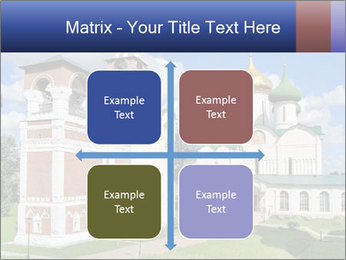 0000083000 PowerPoint Templates - Slide 37
