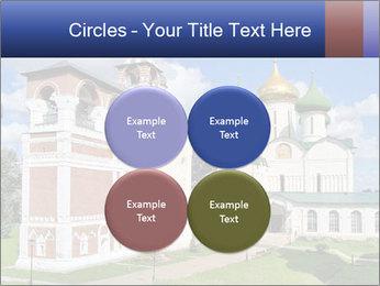 0000083000 PowerPoint Templates - Slide 38