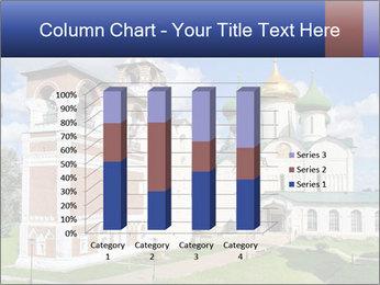 0000083000 PowerPoint Template - Slide 50