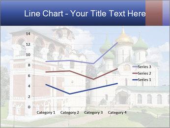 0000083000 PowerPoint Templates - Slide 54