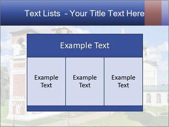 0000083000 PowerPoint Template - Slide 59