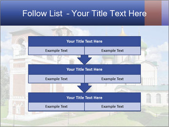 0000083000 PowerPoint Template - Slide 60