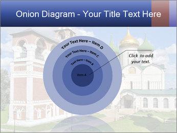 0000083000 PowerPoint Template - Slide 61