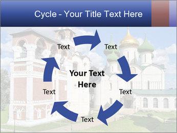 0000083000 PowerPoint Template - Slide 62