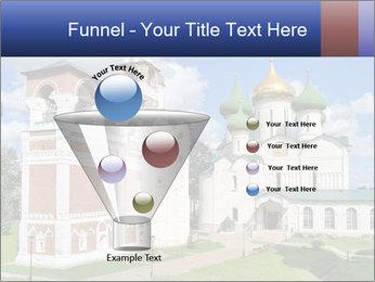0000083000 PowerPoint Template - Slide 63