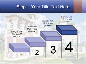 0000083000 PowerPoint Template - Slide 64