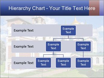 0000083000 PowerPoint Template - Slide 67