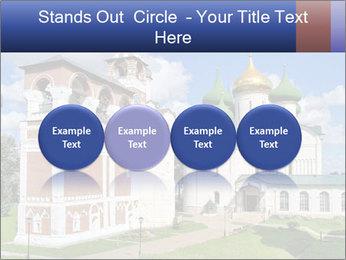 0000083000 PowerPoint Template - Slide 76