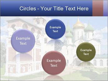 0000083000 PowerPoint Templates - Slide 77