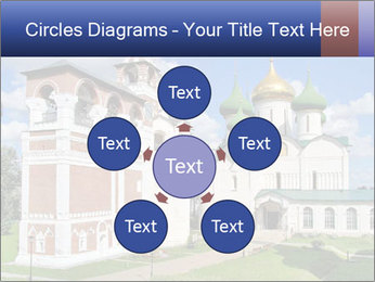 0000083000 PowerPoint Template - Slide 78