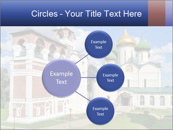 0000083000 PowerPoint Template - Slide 79
