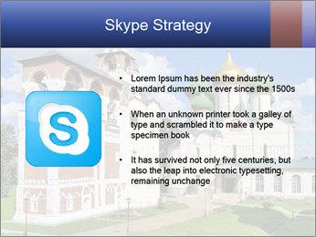 0000083000 PowerPoint Templates - Slide 8