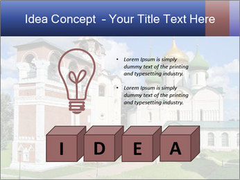 0000083000 PowerPoint Template - Slide 80