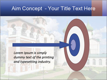 0000083000 PowerPoint Templates - Slide 83