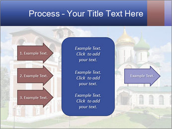 0000083000 PowerPoint Template - Slide 85