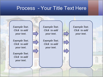 0000083000 PowerPoint Template - Slide 86