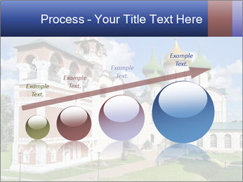 0000083000 PowerPoint Template - Slide 87