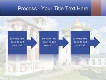 0000083000 PowerPoint Template - Slide 88