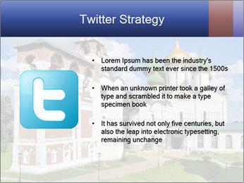 0000083000 PowerPoint Template - Slide 9
