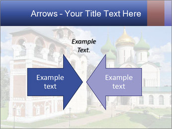 0000083000 PowerPoint Template - Slide 90