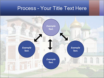 0000083000 PowerPoint Templates - Slide 91