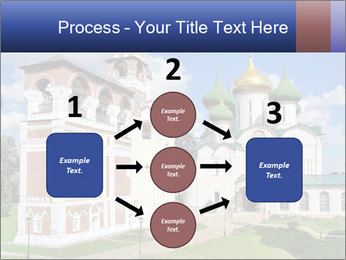 0000083000 PowerPoint Template - Slide 92