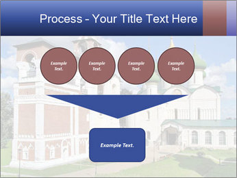 0000083000 PowerPoint Template - Slide 93