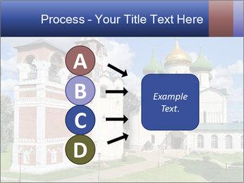 0000083000 PowerPoint Template - Slide 94