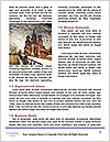 0000083000 Word Templates - Page 4