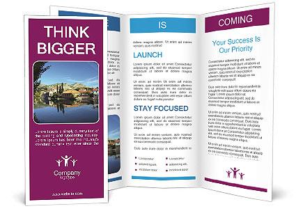 0000083001 Brochure Template