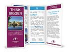 0000083001 Brochure Templates