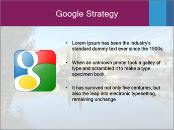 0000083001 PowerPoint Template - Slide 10