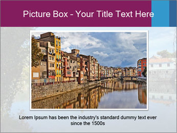 0000083001 PowerPoint Template - Slide 15