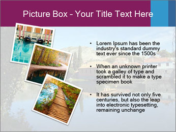 0000083001 PowerPoint Template - Slide 17