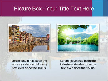 0000083001 PowerPoint Template - Slide 18