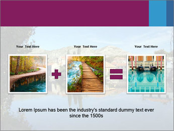 0000083001 PowerPoint Template - Slide 22