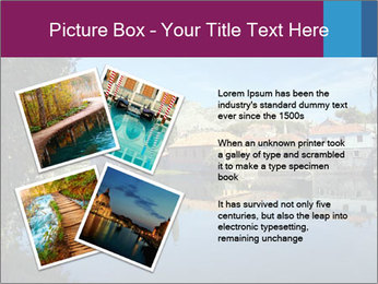 0000083001 PowerPoint Template - Slide 23