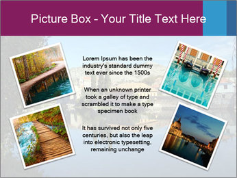 0000083001 PowerPoint Template - Slide 24