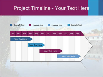 0000083001 PowerPoint Template - Slide 25