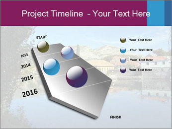 0000083001 PowerPoint Template - Slide 26