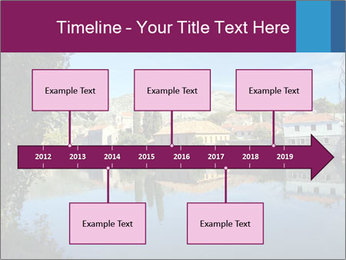 0000083001 PowerPoint Template - Slide 28