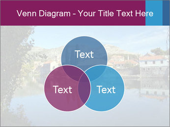 0000083001 PowerPoint Template - Slide 33