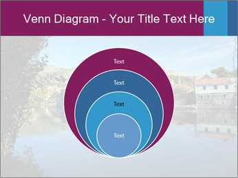 0000083001 PowerPoint Template - Slide 34