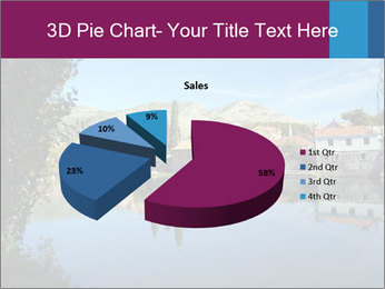 0000083001 PowerPoint Template - Slide 35