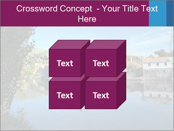 0000083001 PowerPoint Template - Slide 39