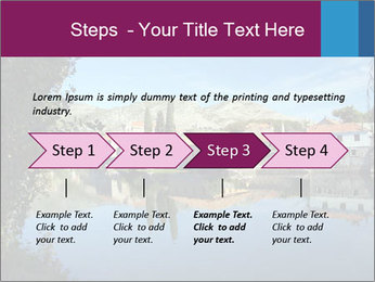 0000083001 PowerPoint Template - Slide 4
