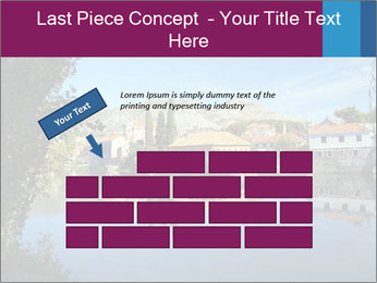 0000083001 PowerPoint Template - Slide 46
