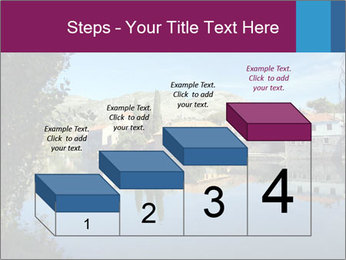 0000083001 PowerPoint Template - Slide 64
