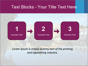 0000083001 PowerPoint Template - Slide 71